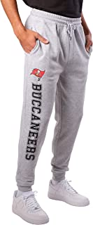 Best buccaneers fan shop Reviews