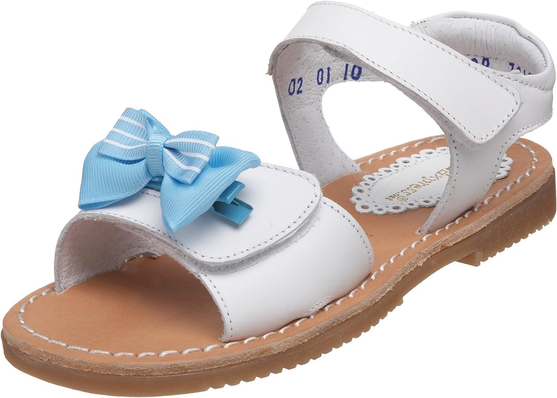 Kid Express Toddler Electra Sandal Max 56% OFF Elegant