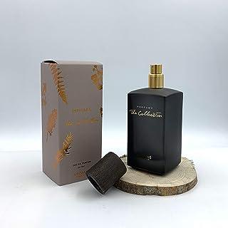 AROMAS ARTESANALES - Eau de Parfum Juliette | Perfume con vaporizador para Mujeres | Fragancia Femenina 100 ml | Distintos...