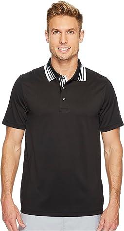 PUMA Golf - Executive Polo