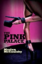Best the pink palace Reviews