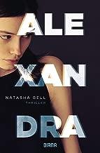 Alexandra: Thriller (German Edition)