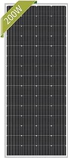 solar 200 watt