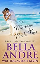 Un Mariage pieds nus (Les Mariés de Malibu 3)