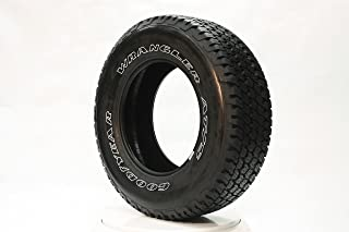 Best goodyear off road tires Reviews