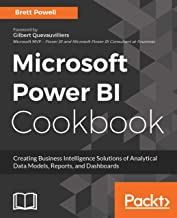 Best introduction to power bi Reviews