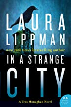 Best in a strange city Reviews