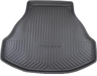 Genuine Honda Accessories 08U45-T2A-100 Trunk Tray