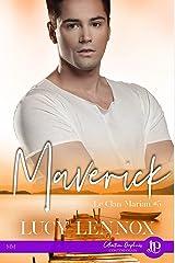 Maverick: Le clan Marian #5 Format Kindle