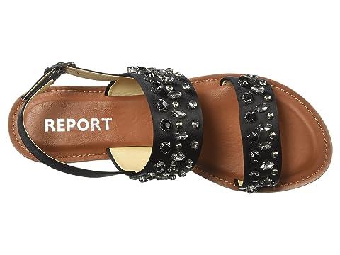 Quiana Report Quiana Report BlackPink qfYS7Y