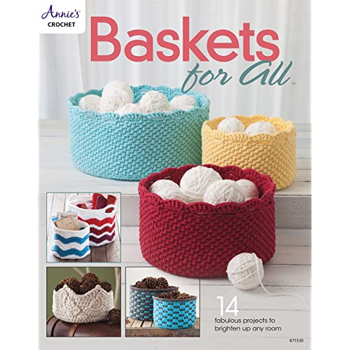 All Crochet Books Amazoncom