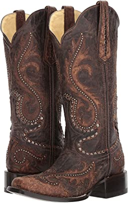 Corral Boots - G1349