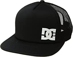 DC Madglads Hat