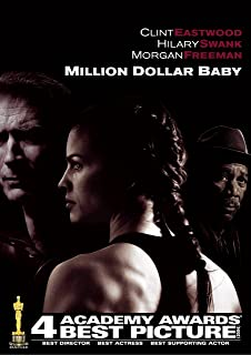 million dollar baby online free