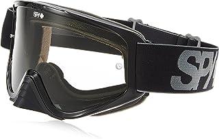 Spy MX Goggles Woot Black Arena, 323346837211
