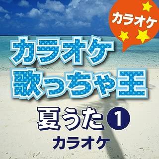 SUMMER NUDE '13 (オリジナルアーティスト:山下 智久) [カラオケ]