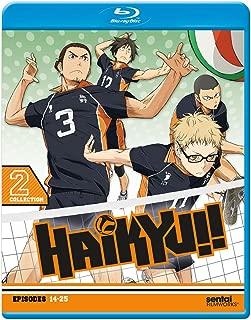 Best haikyuu the game Reviews