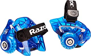 Best roller skates that go on shoes Reviews