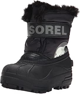 cyber monday deals sorel boots