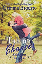 Taking Chances: A Main Avenue Romance