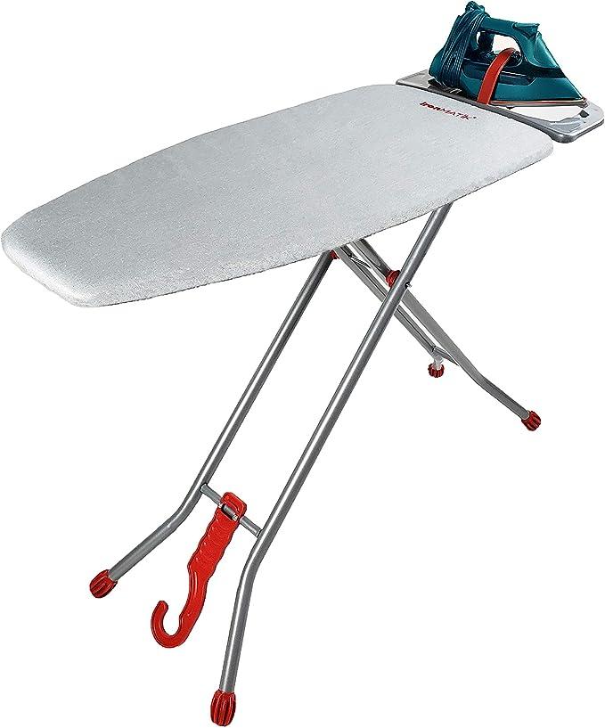 13. ironMATIK Space Saver Ironing Board