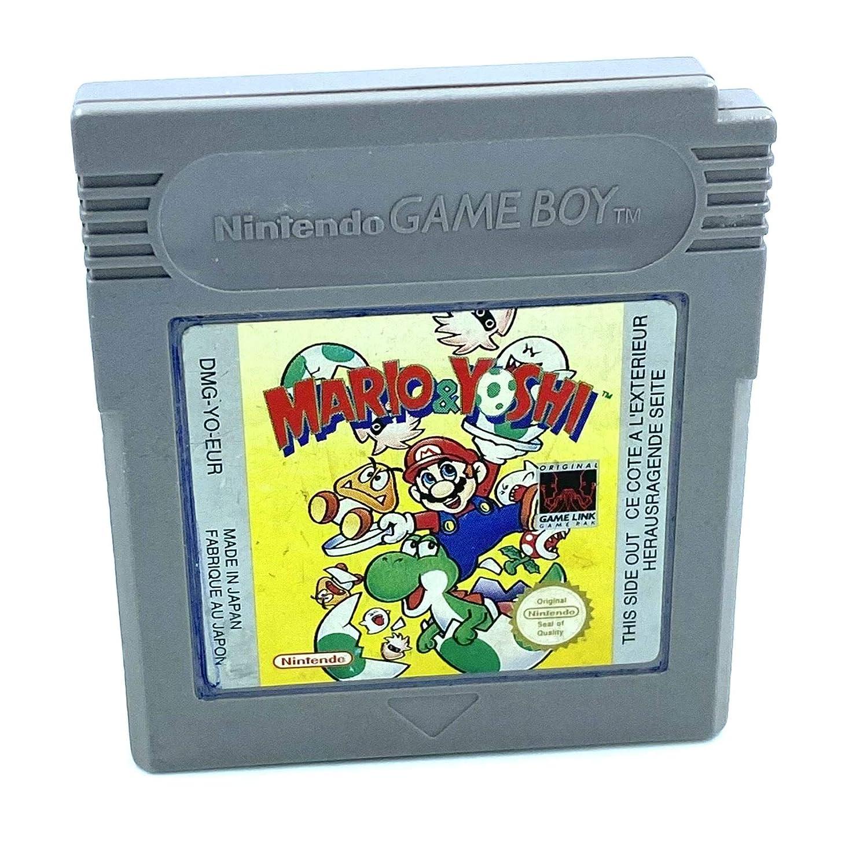 Yoshi: Video Games