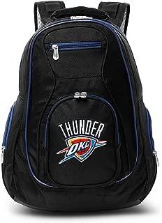 okc thunder backpack