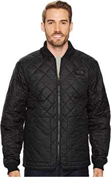 The North Face Cuchillo Insulated Mens Jacket