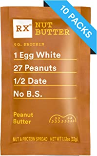 Best organic peanut butter and jelly Reviews