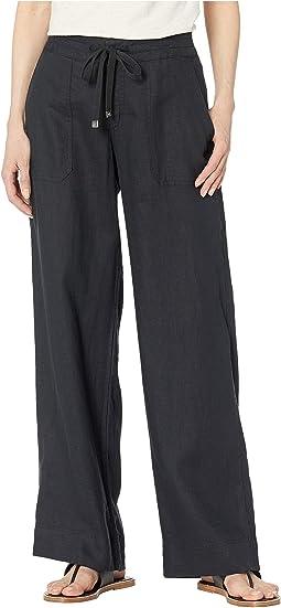 a32a4c0183349 Women s Linen LAUREN Ralph Lauren Clothing + FREE SHIPPING