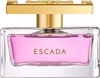 ESCADA ESPECIALLY Eau de Parfum