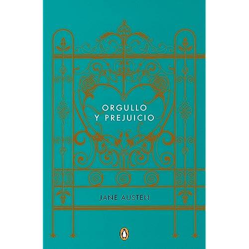 Libros Clasicos: Amazon.es