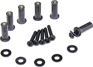 Best road glide windshield bolts Reviews