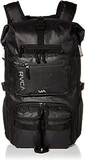 Best rvca camera bag Reviews