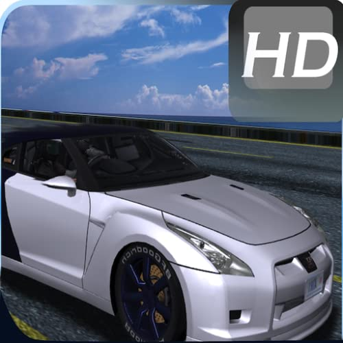 Speed Car Fighter 3D 2021