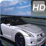 Speed Car Fighter 3D 2021