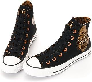 : converse all star 100 à 200 EUR : Chaussures