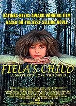 Best colors movie full movie 1988 Reviews