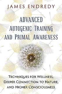 Best primal therapies inc Reviews