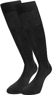 selezione del colore Hugo calze da uomo-morbido cotone tinta unita 43//46 39//42