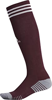 adidas unisex-adult Copa Zone Cushion 4 Soccer Socks (1-pair)