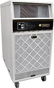 Topaz Portable Air Conditioner - 75,900 BTU, 208/230 Volts, Model Number TC-60B