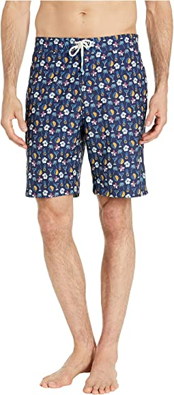 5161807f24 Tommy bahama boardshorts 9 inseam | Shipped Free at Zappos