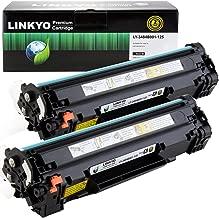 Best canon 6000 series printer Reviews