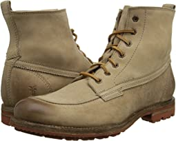 Phillip Lug Workboot
