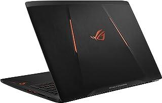 ASUS ROG STRIX 15.6 GL502VT-DS71 FHD Gaming Laptop, NVIDIA GTX970M 3GB VRAM, 16 GB DDR4, 1 TB HDD by Asus