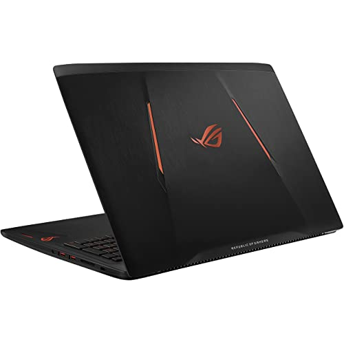GTX 980 Laptop: Amazon com