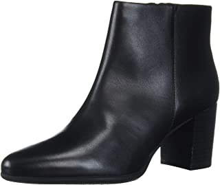 ROCKPORT Camdyn Bootie womens Ankle Boot
