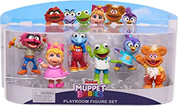 Best baby muppets disney Reviews