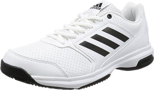 Adidas Performance Adizero Attack BA9084, Tennis